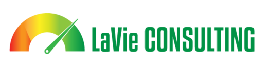 LaVie Consulting – Credit Solutions