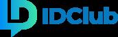 idclub_1